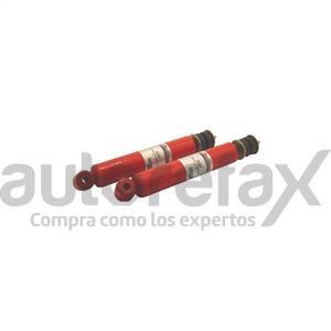 AMORTIGUADOR HIDRAULICO BOGE - 32287