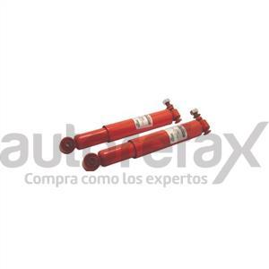 AMORTIGUADOR HIDRAULICO BOGE - 32293