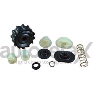 REPUESTO PARA PALANCA DE VELOCIDADES HUANTE - HO715