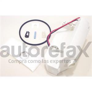 BOMBA DE GASOLINA ELECTRICA CARTER - P74108