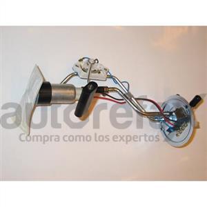 BOMBA DE GASOLINA ELECTRICA CARTER - P74528S