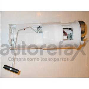 BOMBA DE GASOLINA ELECTRICA CARTER - P74735M