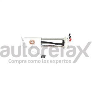 BOMBA DE GASOLINA ELECTRICA CARTER - P75055M