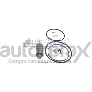 BOMBA DE GASOLINA ELECTRICA CARTER - P90107