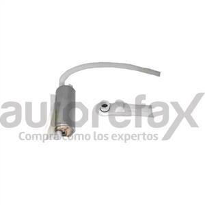 BOMBA DE GASOLINA ELECTRICA LANCER - 243E