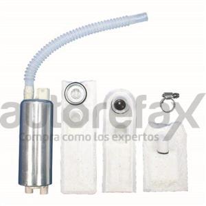 BOMBA DE GASOLINA ELECTRICA LANCER - 252E