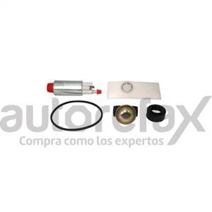 BOMBA DE GASOLINA ELECTRICA LANCER - 260E