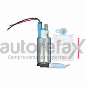 BOMBA DE GASOLINA ELECTRICA LANCER - 268E