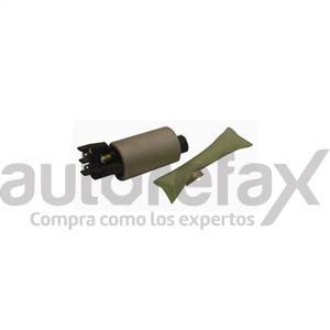 BOMBA DE GASOLINA ELECTRICA LANCER - 313E