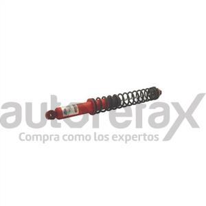 AMORTIGUADOR HIDRAULICO BOGE - 32450