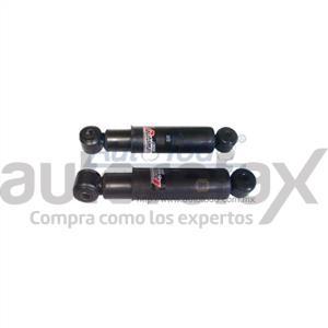 AMORTIGUADOR HIDRAULICO BOGE - 32473
