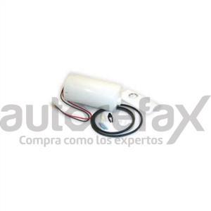 BOMBA DE GASOLINA ELECTRICA LANCER - 8505E