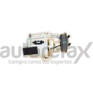BOMBA DE GASOLINA ELECTRICA LANCER - 9190E