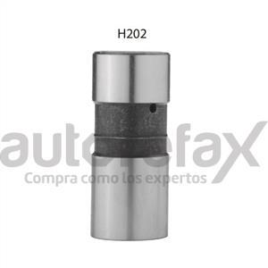 PUNTERIA O BUZO DE MOTOR MORESA - H202