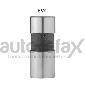 PUNTERIA O BUZO DE MOTOR MORESA - H301