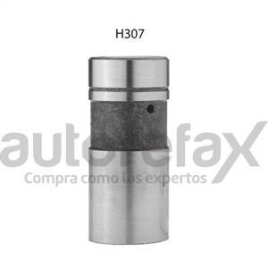 PUNTERIA O BUZO DE MOTOR MORESA - H307