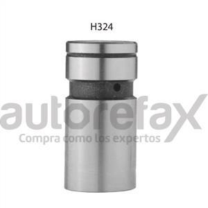 PUNTERIA O BUZO DE MOTOR MORESA - H324