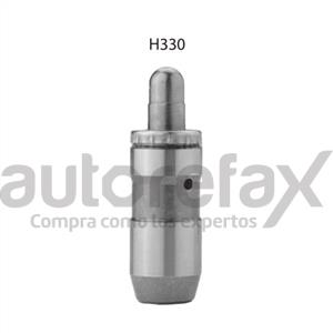 PUNTERIA O BUZO DE MOTOR MORESA - H330
