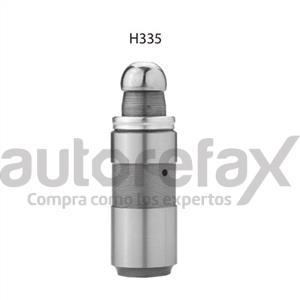 PUNTERIA O BUZO DE MOTOR MORESA - H335