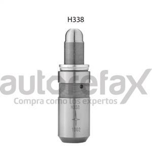 PUNTERIA O BUZO DE MOTOR MORESA - H338
