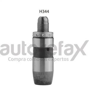 PUNTERIA O BUZO DE MOTOR MORESA - H344