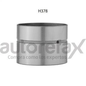 PUNTERIA O BUZO DE MOTOR MORESA - H378
