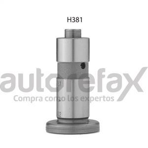 PUNTERIA O BUZO DE MOTOR MORESA - H381