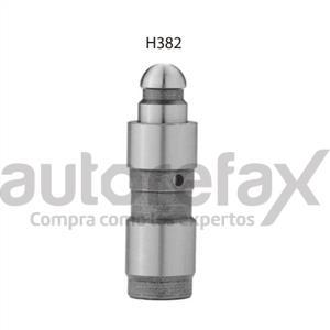 PUNTERIA O BUZO DE MOTOR MORESA - H382