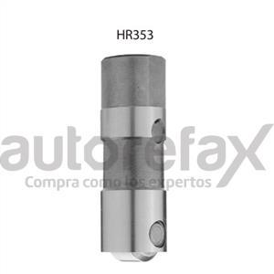 PUNTERIA O BUZO DE MOTOR MORESA - HR353