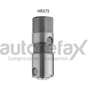 PUNTERIA O BUZO DE MOTOR MORESA - HR375