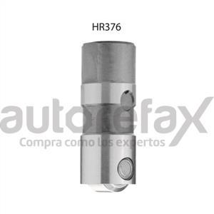 PUNTERIA O BUZO DE MOTOR MORESA - HR376