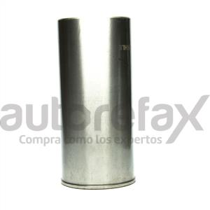 CAMISAS DE MOTOR CAR PRO - 2264599