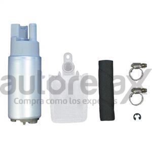 BOMBA DE GASOLINA ELECTRICA LANCER - 600E