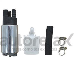 BOMBA DE GASOLINA ELECTRICA UNIFLOW - U52600