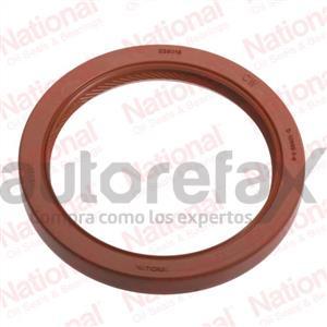 RETEN DE CIGUENAL NATIONAL - 228015