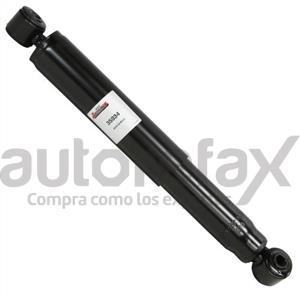 AMORTIGUADOR HIDRAULICO BOGE - 35034