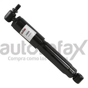 AMORTIGUADOR HIDRAULICO BOGE - 35039
