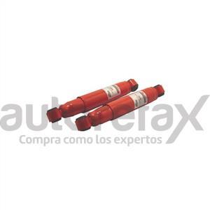 AMORTIGUADOR HIDRAULICO BOGE - 35059