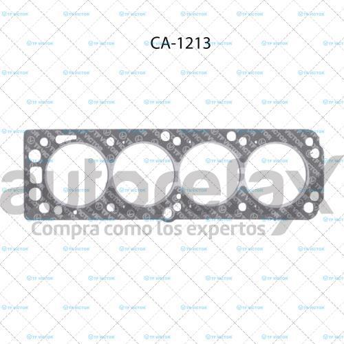 JUNTA DE CABEZA DE MOTOR TF VICTOR - CA1213