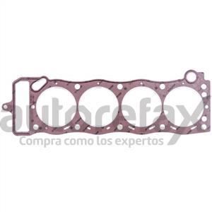 JUNTA DE CABEZA DE MOTOR TF VICTOR - CA1301