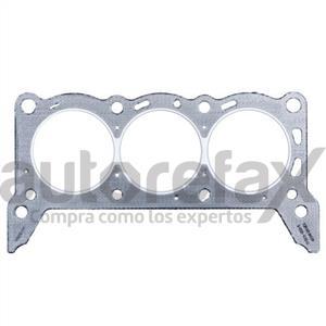 JUNTA DE CABEZA DE MOTOR TF VICTOR - CA1520D