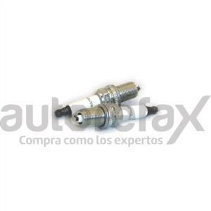 BUJIA DE ENCENDIDO CHAMPION - RC87YCL