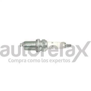 BUJIA DE ENCENDIDO CHAMPION - RC9YCTR