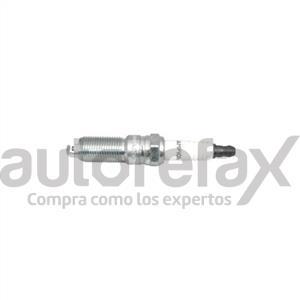 BUJIA DE ENCENDIDO CHAMPION - RE14MCC4
