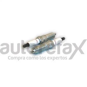 BUJIA DE ENCENDIDO CHAMPION - RE14MCC5