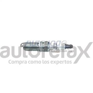 BUJIA DE ENCENDIDO CHAMPION - RES9YCC4