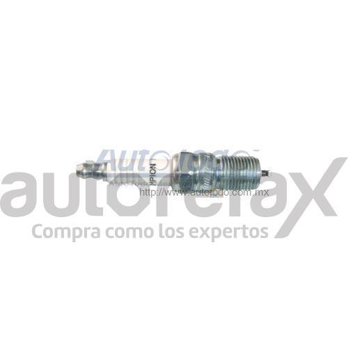 BUJIA DE ENCENDIDO CHAMPION - RS12YC