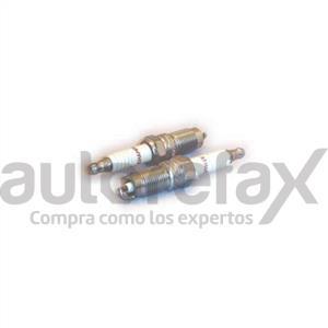 BUJIA DE ENCENDIDO CHAMPION - RS14LC