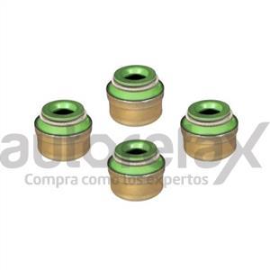 SELLO DE VALVULA DPH - 036109675A