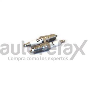 BUJIA DE ENCENDIDO CHAMPION - 3015